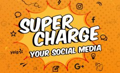 Social Media & Content for Your Orangetheory Fitness Studio