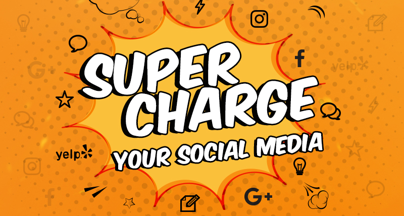 blog_800x428_super-charge-social