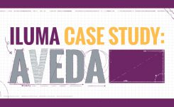 iluma Agency Executes Successful Marketing Test for Aveda's Diverse Multi-Unit Business Growth Needs