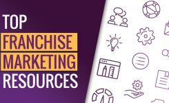 6 Must-Read Articles about Franchise Marketing and Franchise Recruitment